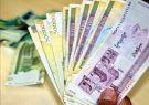 بررسی ۳ طرح برای افزایش حقوق های سال ۹۸ در مجلس