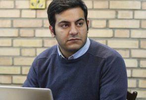فرقِ «ظریف» با سیاستمدارانی که ظریف نیستند  محمدحسین نجاتی