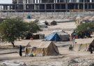 فقر در  میان حاشیهنشینان بندرعباس