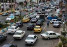 تامین پارکینگ در نقاط مختلف یزد