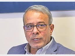جدایی اخلاق و سیاست! / محمد کیانوش راد تحلیلگر سیاسی
