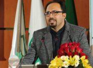 پرسپولیسِ برانکو؛ قهرمان حفظ ثبات در فوتبال متلاطم!/ احسان محمدی
