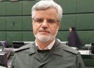 مواضع متفاوت محمود صادقی؛ ضرورت ملی یا عافیت طلبی؟