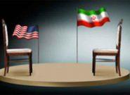 مشاور کاخ کرملین: ترامپ با ابزار تحریم می خواهد ایران را وادار به مذاکره کند
