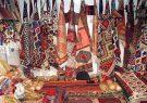 حکایت کارآفرین صنایع دستی که روزی آدامس فروش بود