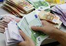 خداحافظی با نصف ارزهای صادراتی!