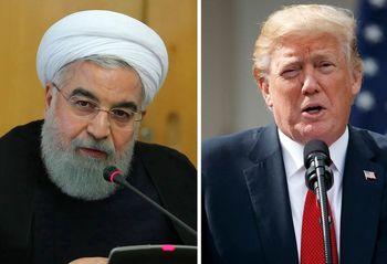 ملاحظات درباره دیدار  احتمالی روحانی و ترامپ