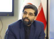 مقیمی ایران خودرو را متحول می کند؟