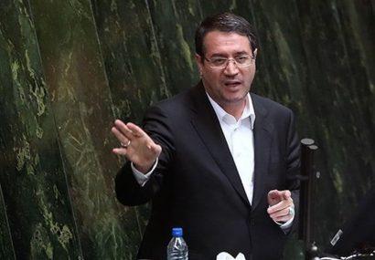 مردم باید تغییرات مدیریتی در «ایران خودرو» را حس کنند