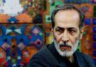 حذف بولتونیزم از روابط ایران و آمریکا؟! /    نصرت الله تاجیک