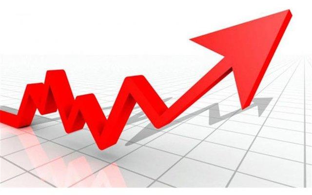 پیشنگر اصلی نرخ تورم