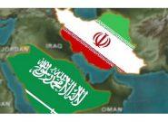 چرا عربستان به دنبال کاهش تنش با ایران است؟