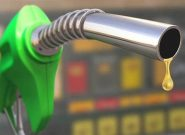 چگونه باید تورم روانی سهمیه بندی بنزین را کنترل کرد؟