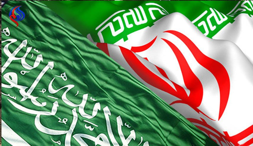 آیا دیپلماسی برای کاهش تنش ایران و عربستان جواب می دهد؟