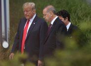 معاملات پشت پرده آمریکا با ترکیه و سوریه