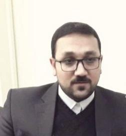 لزوم مرزبندی با اصلاح طلبان فرصت طلب / سید محسن امامی فر