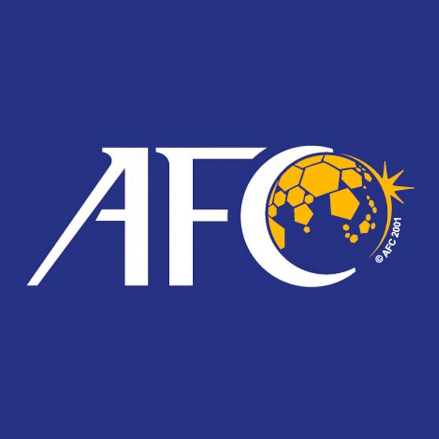 خواب سیاسی اعراب برای فوتبال ایران