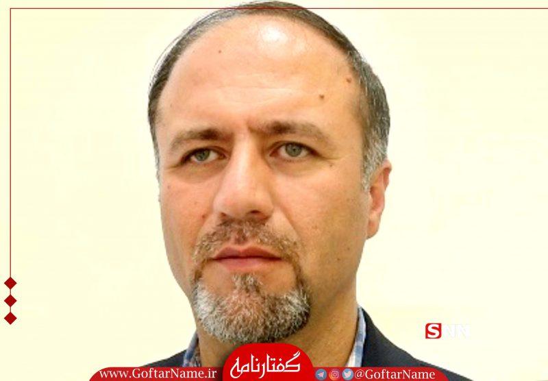 حسین نورانی نژاد | goftarname.ir