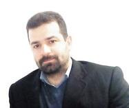تخریب فضای رقابتی از سوی بازیگران اصلی اقتصاد ایران/ مهران بهنیا