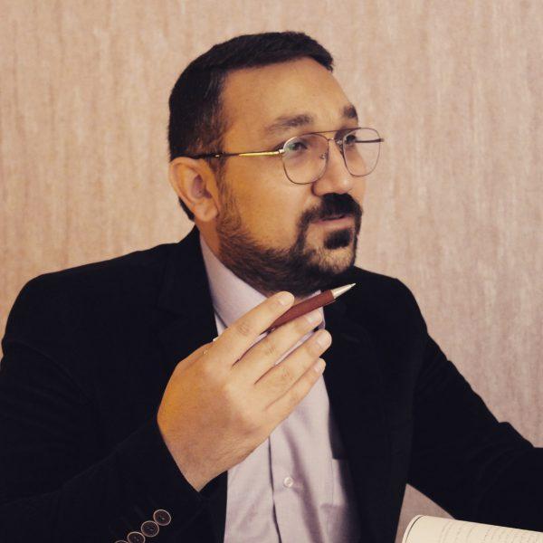سید محسن امامی فر