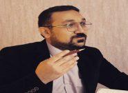 فقر گفتمانی راستگرایان رادیکال / سید محسن امامی فر مدیرمسئول و سردبیر
