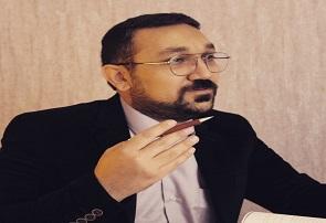 گام جریان مقاومت بهسوی مذاکره / سید محسن امامی فر مدیرمسئول و سردبیر