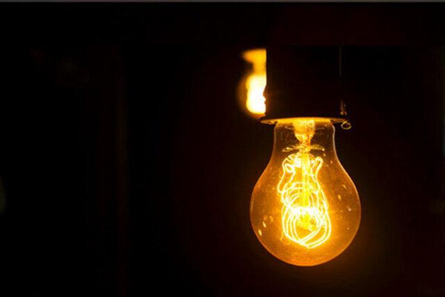 برق ۵ میلیون مشترک رایگان شد/فقط ۱۰درصد صرفه جویی کنید