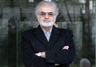 نهاداجماعساز با ظریف صحبتی نداشته است / حزب کارگزاران نمیتواند کاندید جداگانه بدهد