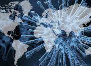 سه تغییر مهم در جهان پساکرونا