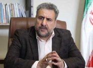 بایدن اگر ملاحظات ایران را در نظر نگیرد، با زبان نظامی تهران مواجه میشود