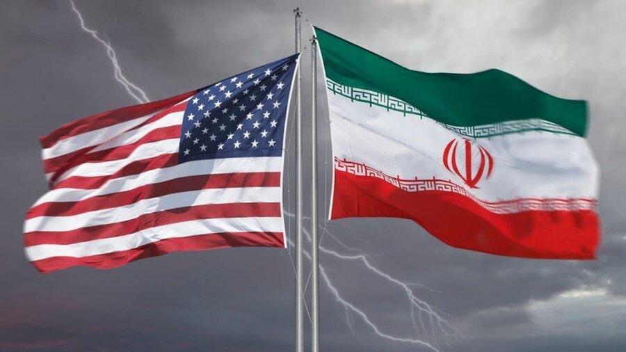حملات اخیر آمریکا پیام روشنی درباره برجام داشت / روسیه بزرگترین مانع برای حضور ایران در سوریه خواهد شد
