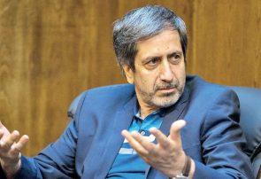 به سیاستخارجی دولت روحانی نقد جدی وارد است