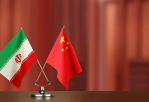 FATF مانع همکاری ایران و چین
