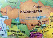 آسیای مرکزی و لزوم بازنگری جدی در راهبرد سیاست خارجی